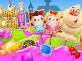 Candy Crush overgenomen voor 5,4 miljard euro