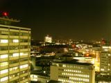 Weekendje weg: Stuttgart