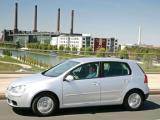 Meer auto's verkocht in juli