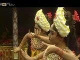 Bali: Het eiland der goden