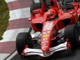 GP van Canada 2006