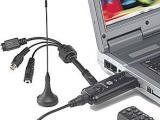Pinnacle PCTV Hybrid Pro Stick 320e