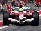 GP van Spanje 2006