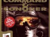 Download Command & Conquer