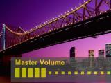 Audio Sliders: Meer controle over het volume