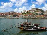 Porto: Een havenstad met een rijke geschiedenis