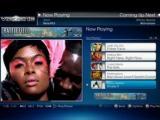 10.000 gratis videoclips voor de PS3