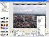 Photoscape, gratis fotobewerking
