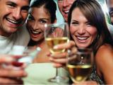 Word een wijnprofessional