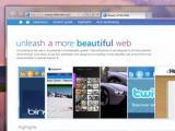Download Internet Explorer 9