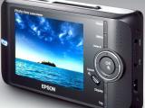 Epson Photo Fine serie