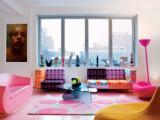 De taal van kleur in je interieur