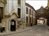 Krakau, de oude hoofdstad van Polen