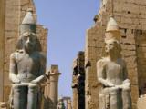 Egypte meer dan piramides