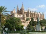 Palma de Mallorca: De perfecte Spaanse mix