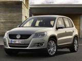 Volkswagen ruim op kop in Europa