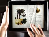 Tablet of e-reader? Voordelen van een ebook reader.