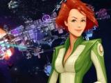 Verover de ruimte met Goodgame Galaxy