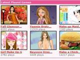 Gratis PC games: Alleen voor meisjes