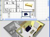 Gratis software om je huis in te richten