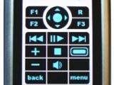 Vectir: Je mobiel als PC-afstandsbediening