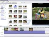 Videobewerking met Movie Maker 2