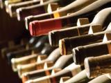 Wijnkasten. Laat je wijnen zien!