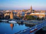 Sevilla: De meest Spaanse stad van Spanje