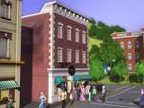 Online mogelijkheden van De Sims 3