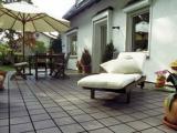 Codaflex: keramische tegels voor buiten
