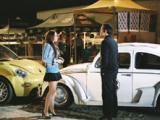 Recordpoging bij première nieuwe Herbie-film