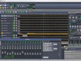 Muziek maken op je computer met LMMS