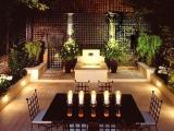Alles over tuinverlichting