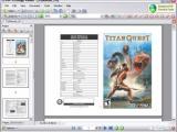 PDF lezen en bewerken