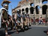 Rome: Veel historie in een eigentijdse wereldstad