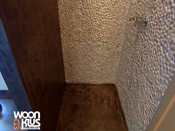 Natuursteen Wand Badkamer : Badkamer stenen. emejing stenen dorpel badkamer ideas house design