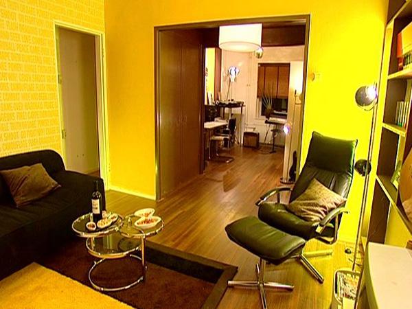Interieur Jaren 70. . Jaren Stijl Interieur Best Images About ...