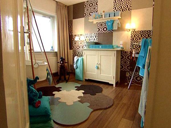 Jongens slaapkamers get cheap hedendaagse jongens slaapkamers aliexpress eenvoudig tiener - Idee deco tiener slaapkamer jongen ...