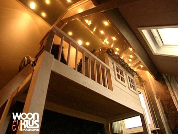 Fabulous Boomhutbed Zelf Maken SL72 | Belbin.Info #LQ04