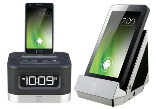 ihome-android-gadgets