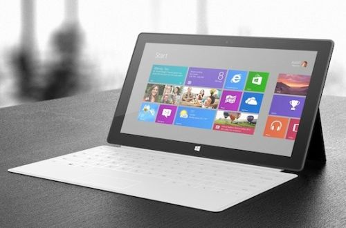 microsoft-surface-tablet-computer