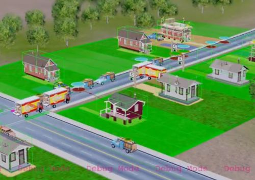 simcity5-sims