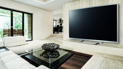 Welp Ultra HD televisies naar Nederland - FANtv.nl SA-72