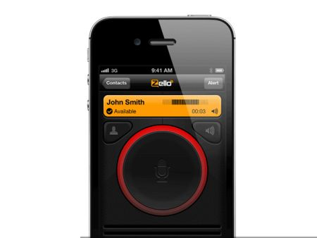 zello-walkie-talkie-app-software