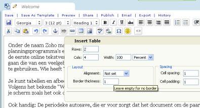 Online+Document+Writer Online Document Writer http://www.fantv.nl ...