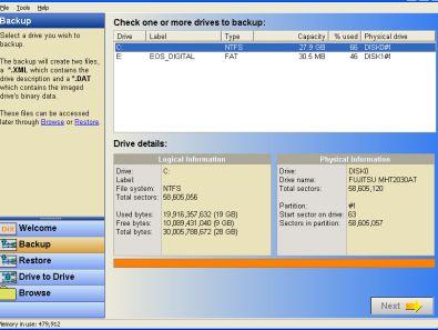 Harde Schijf Klonen Windows 7.Een Harde Schijf Klonen Fantv Nl