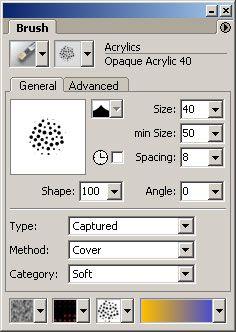 Tekenprogramma artweaver for 3d tekenprogramma