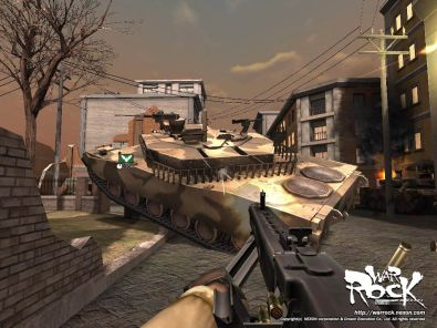 gratis multiplayer shooter