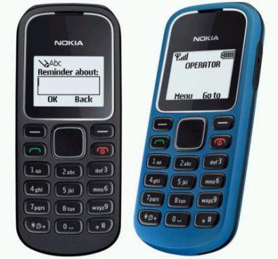 goedkope prepaid telefoon