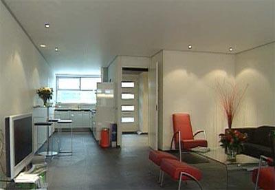 Best Inbouwspots Woonkamer Gallery - New Home Design 2018 - ummoa.us